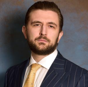 Alexander Karapancev